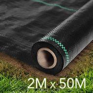 10mm Artificial Grass Bestdeals Co Nz