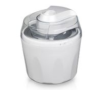 1.45L Electronic Ice Cream/Frozen Yogurt/ Gelato and Sorbet Maker