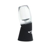 Magic Wine Decanter Essential Wine Instant Aerator