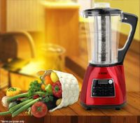 Maxkon Blender Soup Maker