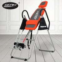 Genki Folding Gravity Inversion Table