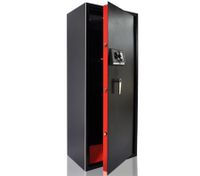 Electronic Lock 14 Gun Safe
