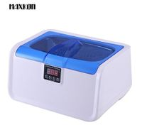 2.5L Ultrasonic Cleaner