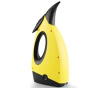1550W Handy Steam Cleaner
