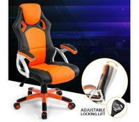 chairs nz cheap office dining rocking chairs nz online