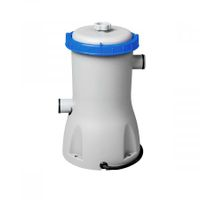 Bestway Flowclear Above Ground Swimming Pool Filter Pump