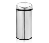 58L Automatic Sensor Rubbish Bin