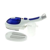 Electric Multifunctional Household Handheld Steamer Seam Iron