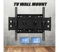 Tilt TV Wall Mount Bracket  23-55""