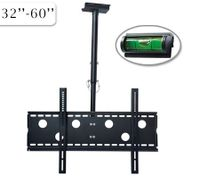 Universal LCD/Plasma Ceiling Mount
