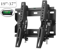 "19"" - 37"" Universal TV Wall Bracket"