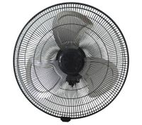 "Digilex 20"" Commercial Wall Fan"