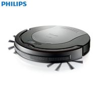 Philips EasyStar Super Slim Robot Vacuum Cleaner
