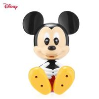 Disney CP - G6 Finger Mickey Mouse Smart Interactive Baby Toys Electronic Pet