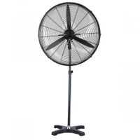 Digilex 750mm Industrial Pedestal Fan