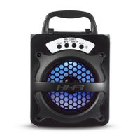 MS - 130BT Bluetooth Speaker
