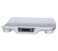 Baby Electronic Digital Scale Weight Monitor - Up to 20 kg