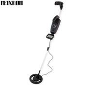 Extreme Power Metal Detector Waterproof /w LCD Display - GC-1010