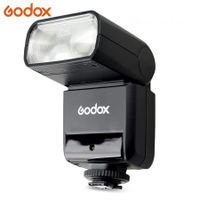 Godox TT350S Professional 2.4GHz Universal Speedlight Flash