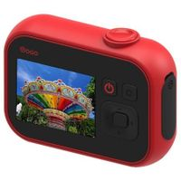 Lite Kids Camera CMOS 5.0m Mega Pixels Ditgital Video