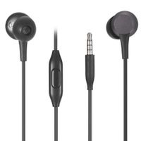 Xiaomi 3.5MM In-ear Earbuds Stereo Earphone