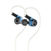 Macaw GT600s Pro Hybrid Unit HiFi In-ear Earphones