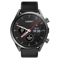 Kospet Hope Lite 4G Smartwatch Phone 1.39 inch Android 7.1 MTK6739 Quad Core 1.25GHz 1GB RAM 16GB ROM IP67 Waterproof 620mAh Built-in