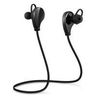 G6 Bluetooth 4.0 Earphone Headset for Running