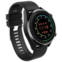 KingWear KC05 Pro 4G Smartwatch Phone Android 7.1 OS MTK6739 Quad Core 1.25GHz CPU 3GB RAM + 32GB ROM GPS Camera Sports Modes