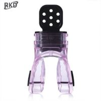 RKD Scuba Mouthpiece for Regulator Diving Equipment