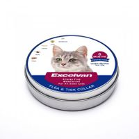 Flea Tick Collar for Cat