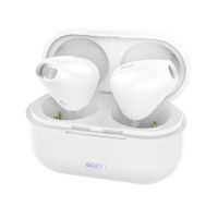 Portable Wireless Bluetooth Headphone Music Earphone For Computer Phone