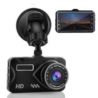 High quality 170 degree 1080p hd support 4K dvr car camera