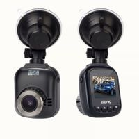 Dash Cam Video Recorder Night Vision Mini DVR HD video camera