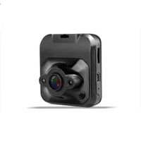 Nice design camera for car front car camera 1.5 inch mini hd dash cam with loop recording