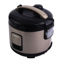 KONKA KRC - 30JX37 1L Rice Electric Cooker