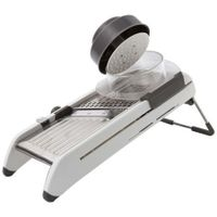 Manual Vegetable Cutter Mandolin Slicer Kitchen Accessories