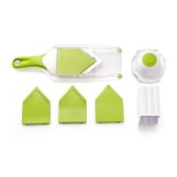 Multifunctional Household Vegetable Cutter Kitchen Diced Tool
