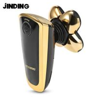 JINDING Electric Shaver Razor Men Head Polish Hair Trimmer
