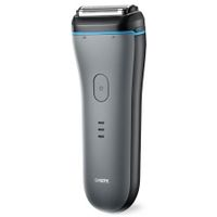 SMATE ST - W382 Portable Strong Power Waterproof Men's Electric Razor ( Xiaomi Ecosystem Product )