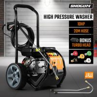 Pressure Washer High Pressure Water Cleaning Equipment