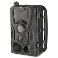 HC - 801G 3G 16 Megapixel Waterproof Hunting Camera
