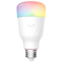 Yeelight YLDP13YL 1s LED Lamp Smart Bulb