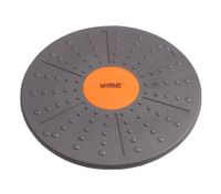 Wobble Plastic Pilates Fitness Balance Board