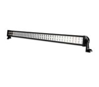 240W Off Road LED Light Bar
