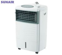 Sunair ECS11 Evaporative Air Cooler Fan with Remote Control