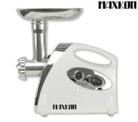 Maxkon 1600W Electric Meat Grinder Sausage Maker & Mincer