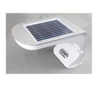 Waterproof Solar Light For Garden