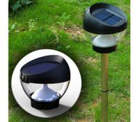 Energy Saving Led Lawn Solar Light