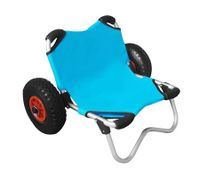 Kayak & Surfboard Chair Trolley